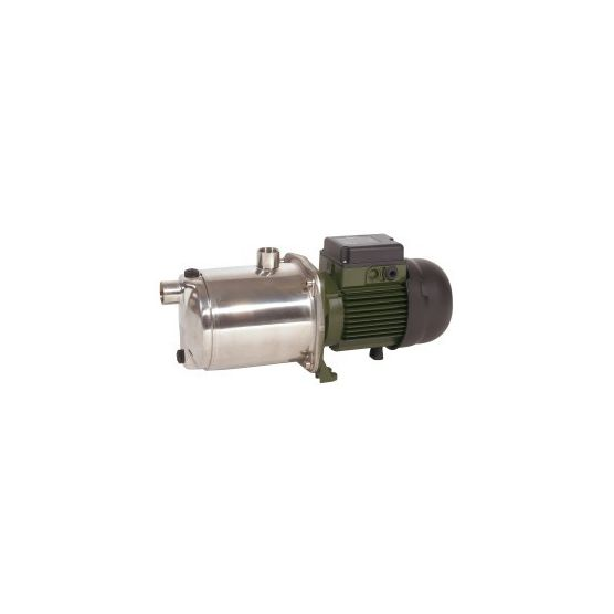 Pompe EURO INOX multicellulaire 30/50 Mono