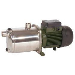 Pompe EURO INOX multicellulaire 50/50 Tri