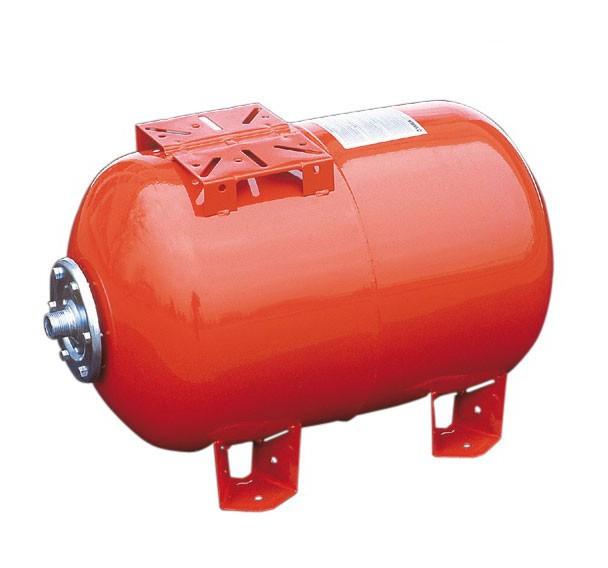 Réservoir varem 60 litres horizontal