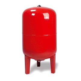 Réservoir vessie 60 litres vertical